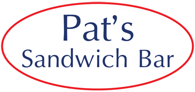 Pat's Sandwich Bar